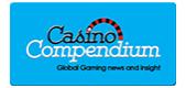 Official Media Supporter Casino International
